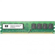 Memorie server HP server 4GB (1x4GB) Single Rank x4