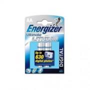 Energizer Ultimate Lithium Mignon 2xAA