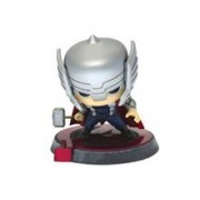 Figurina Hero Remix The Avengers Age of Ultron Thor Bobble Head