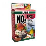 JBL Nitrit Test - Set NO2