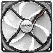 Ventilator NoiseBlocker NB-eLoop B12-1