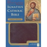Ignatius Catholic Bible by Ignatius Press
