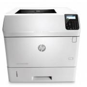 Imprimanta HP LaserJet Enterprise 600 M606dn