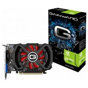 Gainward GeForce GT 740 (426018336-3194)