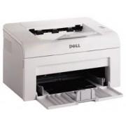 Dell 1110 Printer 0KG171 - Refurbished