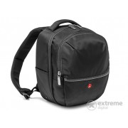 Rucsac Manfrotto Advanced Gear S, negru (MB MA-BP-GPS)