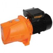 Baštenska pumpa za vodu 1500W Villager JPV 1500 B 027943