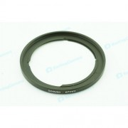 67mm Filter Adapter voor Canon PowerShot SX30 40 SX50 SX60
