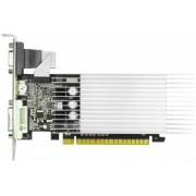 Placa Video GainWard GeForce GT 610 SilentFX, 1GB, GDDR3, 64 bit