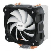 Arctic Cooling Freezer A30 CPU
