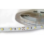 > Striscia led DURASTRIP 24V 48W 650lm/mt 2700k 5mt IP20