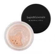 MINERAL VEIL FINISHING POWDER (Illuminating) (0.03oz) 9g