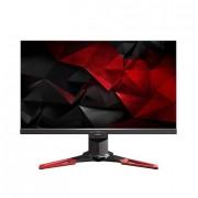"""Acer Predator Xb271hbmiprz 27"""" Full Hd Tn+film Nero, Rosso Monitor Piatto Per Pc 4713392448829 Um.Hx1ee.011 10_8659f84"""