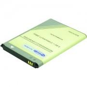 Smartphone Battery 3.8v 3100mAh (MBI0125A)