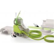 Čerpadlo MideaComfee kondenzátu Mini Lime kapacita 12lh, max. výtlak 10 m stěna, strop