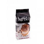 Cafea boabe Baristo Crema