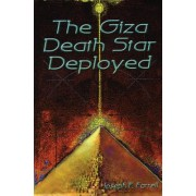 The Giza Death Star Deployed: The Physics and Engineering of the Great Pyramid