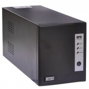 UPS 1500 VA INTEX KOM0038