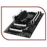 Материнская плата MSI 970A SLI Krait Edition