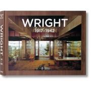 Frank Lloyd Wright: v. 2 by Bruce Brooks Pfeiffer