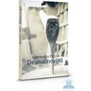 Deania neagra - Alexandru Petria