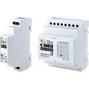 Sursă în comutaţie 10W 2A Ualim:90-350V DC 85V AC÷265V AC CS-10-05