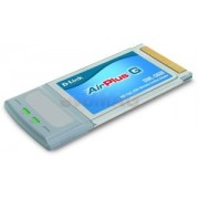 Adaptor Wireless CardBus DWL-G630