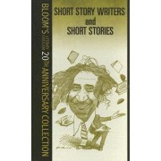 Short Story Writers and Short Stories by Prof. Harold Bloom