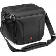 Manfrotto õlakott Professional Shoulder Bag 50, must (MB MP-SB-50BB)