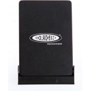 Origin Storage DELL-256SSD - Interne SSD - 256 GB