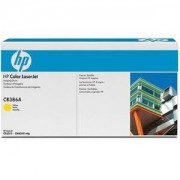 Тонер касета за HP Color LaserJet CB386A Yellow Image Drum (CP6015/CM6040mfp) 35000 pages - CB386A