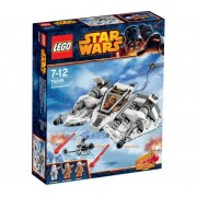 Star Wars - Snowspeeder - 75049