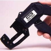 Cleste pentru sertizat cablu Cleste sertizare conectori BT43 (tresa)
