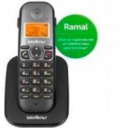 Telefone Intelbras TS 5121 (RAMAL) 4126121