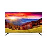 "TV LED, LG 55"", 55LH545V, 300PMI, FullHD"