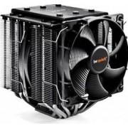 Cooler Procesor Be quiet Dark Rock Pro 3