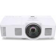 Videoproiector MR.JK211.001, 3100 lumeni, 1280 x 800, Alb