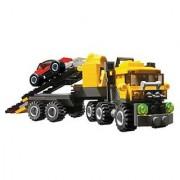 LEGO 4891 Highway Haulers