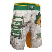 AB771 - Calcao MMA Brasil