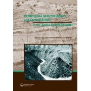 Petroleum Geochemistry and Exploration in the Afro-Asian Region by Digang Liang