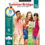 Summer Bridge Activities(r)