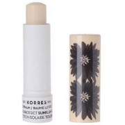 Korres Lipbalm Sunflower Stick SPF 20 15ml