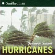 Hurricanes by Seymour Simon