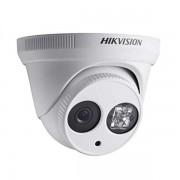 Hikvision IP kamera DS-2CD2342WD-I