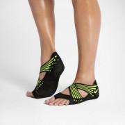 Nike Studio Wrap 4 Women's Training Shoe