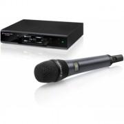 Sennheiser ew D1-945 Wireless Vocal Set