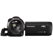 Panasonic HC-VXF990 Camescopes Classique Zoom Optique 20 x 18.91 Mpix