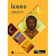 Icons Student S Book 1