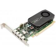 PNY VCNVS510DVI-PB NVS 510 2GB GDDR3 videokaart
