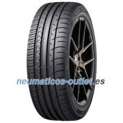 Dunlop SP Sport Maxx 050 ( 225/40 R18 88Y )